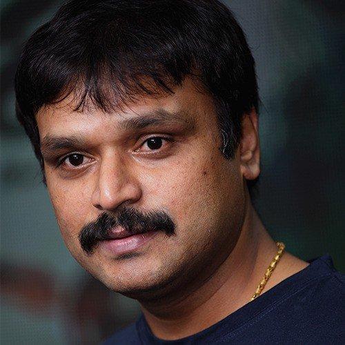 V. Sridhar