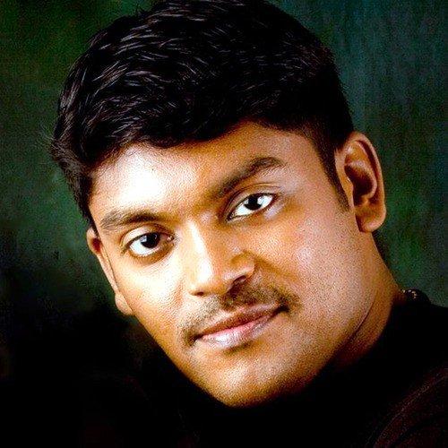 Vidhu Prathap