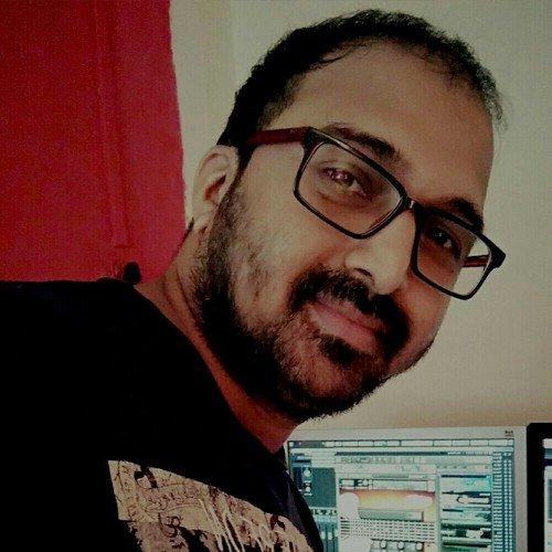 Vijay Narayan Gavande