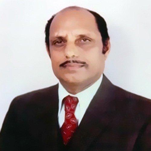 Siruponmani asaiyum song with lyrics | ilaiyaraaja, gangai amaran.