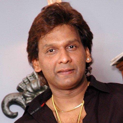 Pehla Nasha Udit Narayan Song Download: Download Latest Sadhana Sargam