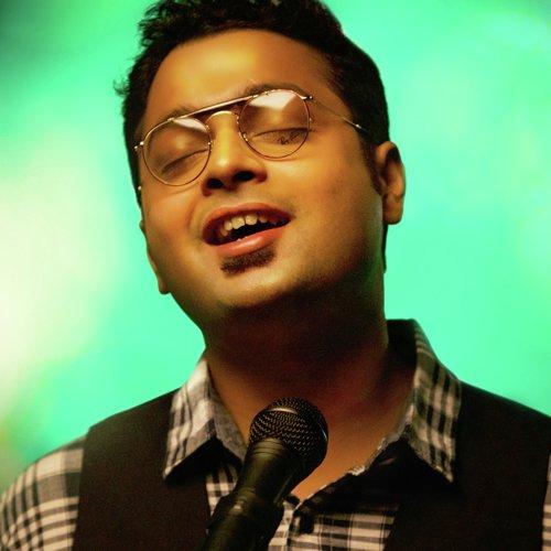 Vivek Siva