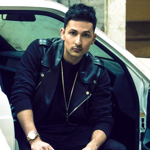 Listen To Zack Knight Songs On Saavn