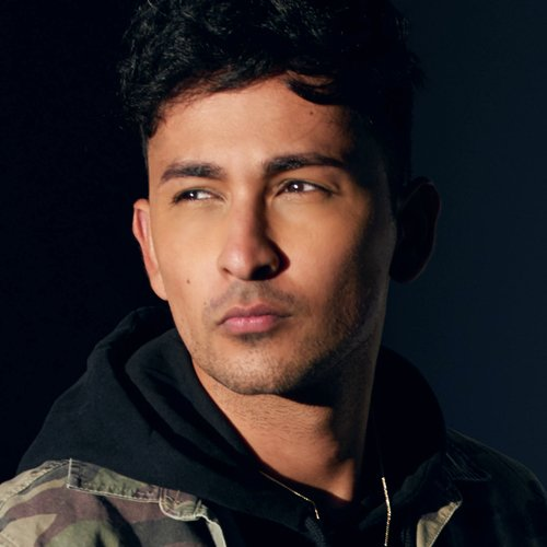 zack knight - top albums