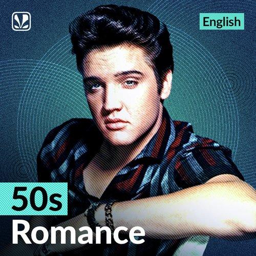 50s Romance - English