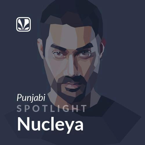 Spotlight - Nucleya