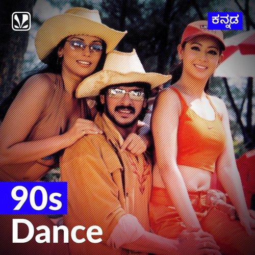 90s Dance Hits - Kannada
