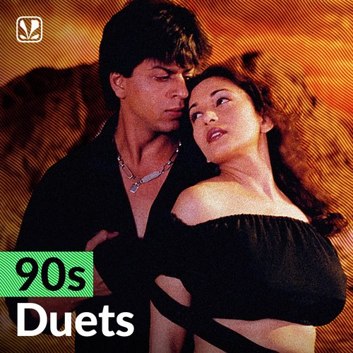 90s Duets - Hindi