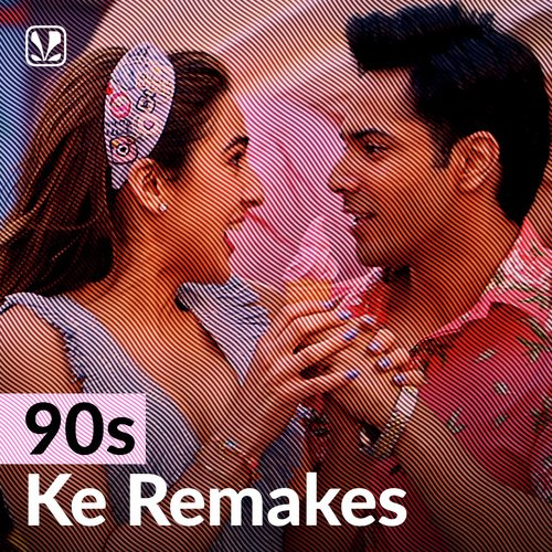 90s Ke Remakes