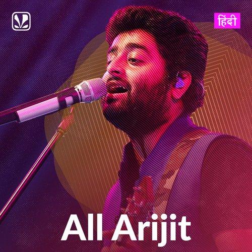 All Arijit