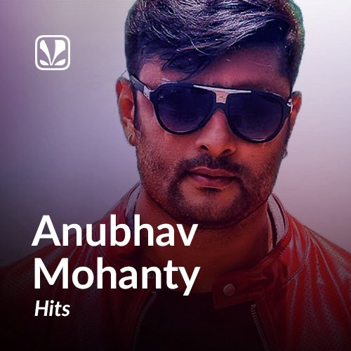 Anubhav Mohanty Hits