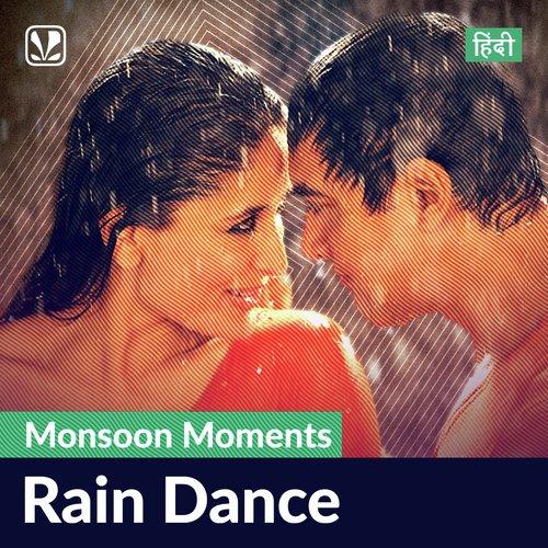 Rain Dance - Hindi