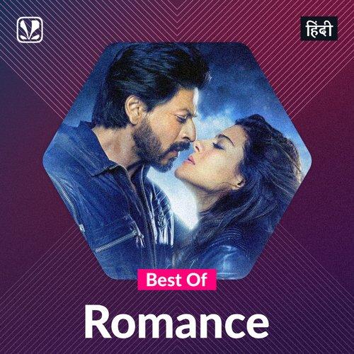 Best Of Romance - Hindi