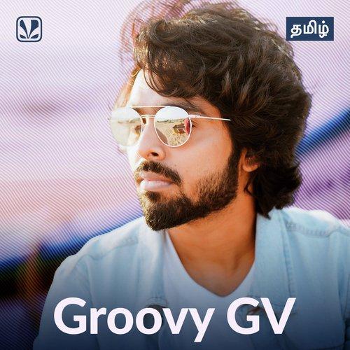 Best of G V Prakash