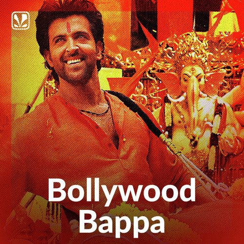 Bollywood Bappa