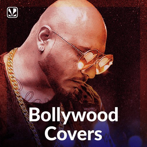Bollywood Covers
