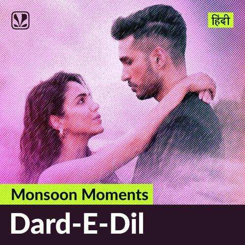 Dard-e-Dil - Hindi