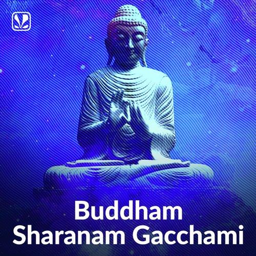 Buddha Naman