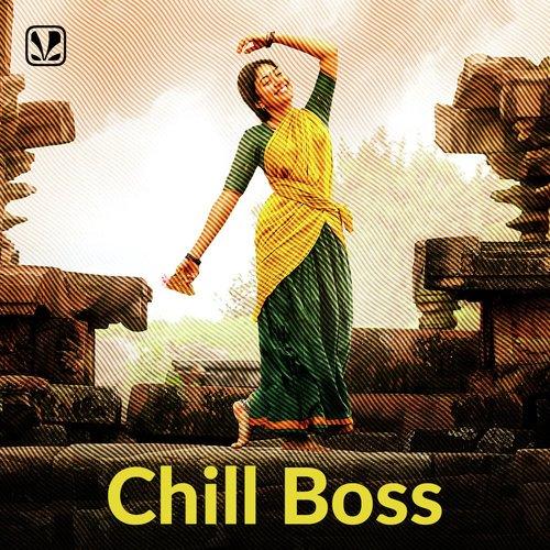 Chill Boss