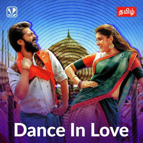 Dance in Love - Tamil