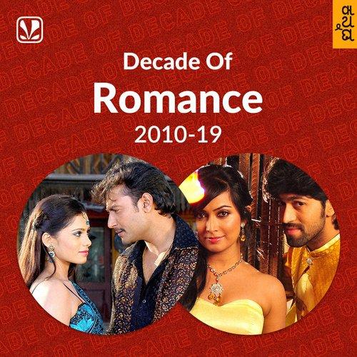 Decade of  Romance - 2010 -19 - Kannada