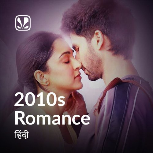 2010s Romance - Hindi