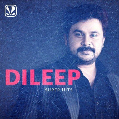 Dileep Super Hits