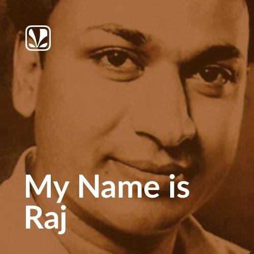 Dr Rajkumar - Solo Hits