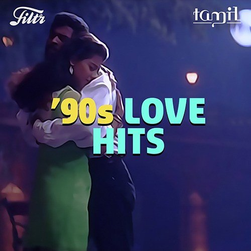 Tamil Songs 80s And 90s Hits Playlist Mp3 Download