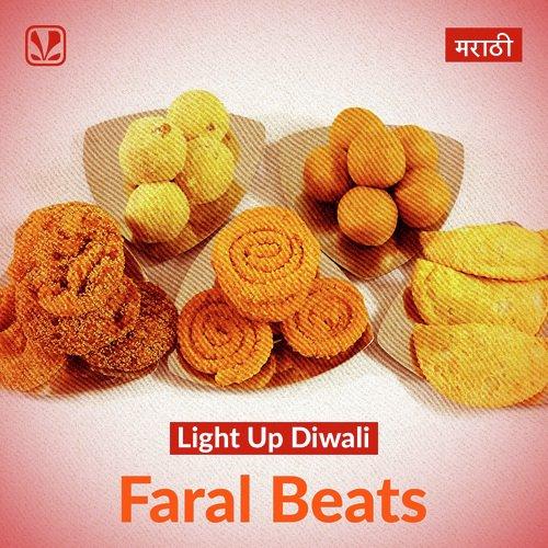 Faral Beats