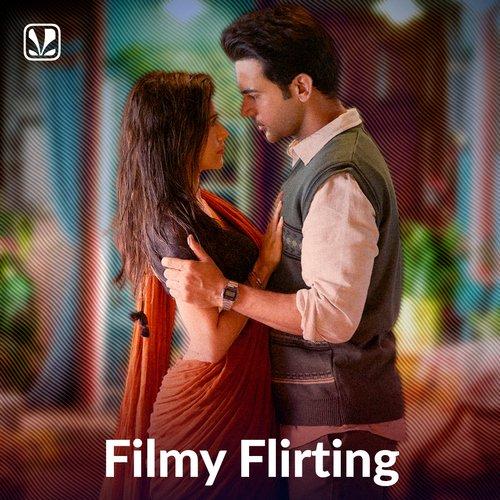 Filmy Flirting