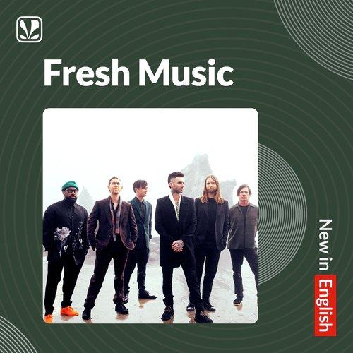 Fresh Music