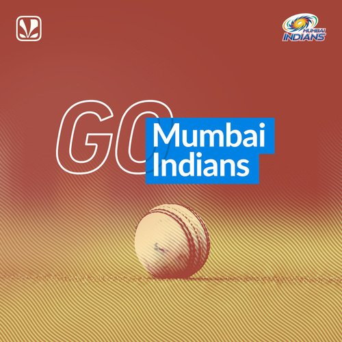 Go Mumbai Indians