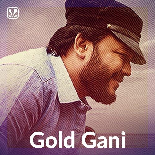 Golden Star Ganesh -Romantic Hits