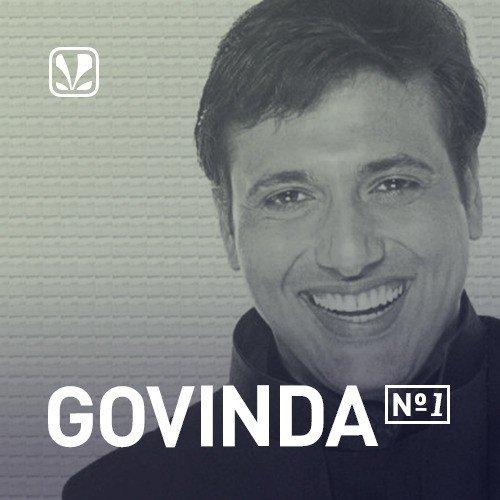 Govinda No.1
