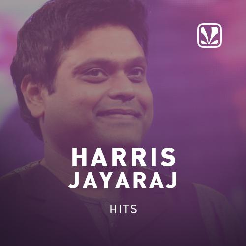 Harris Jayaraj Hits