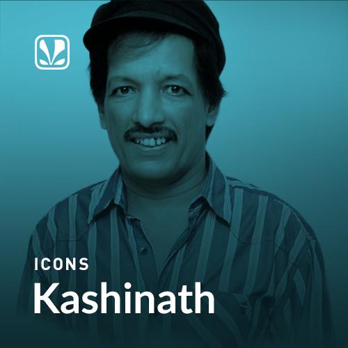 Kashinath - Top 30 Hits