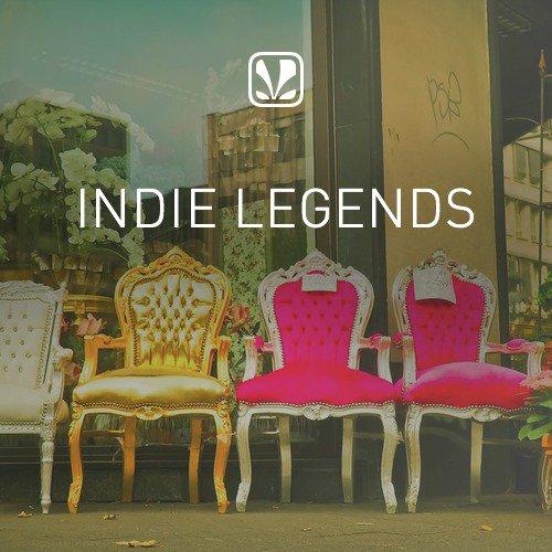 Indie Legends