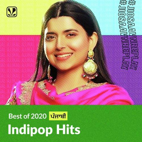 Indipop Hits 2020 - Punjabi