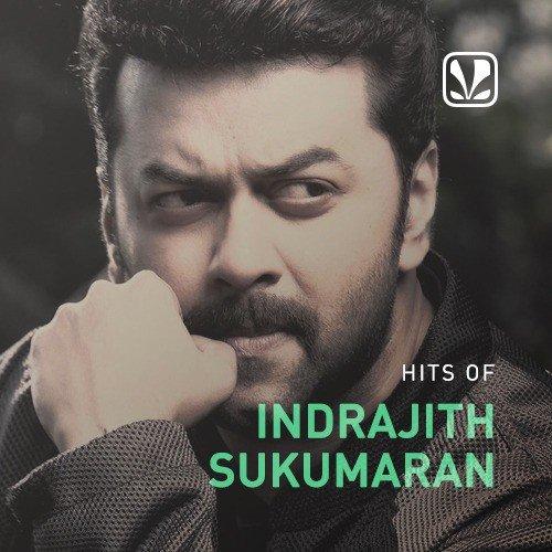 Indrajith Sukumaran Hits