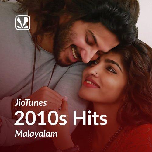 2010s - Malayalam - JioTunes