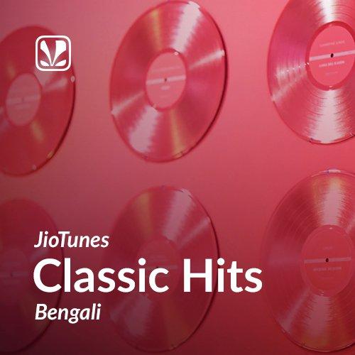Classic Hits - Bengali - JioTunes