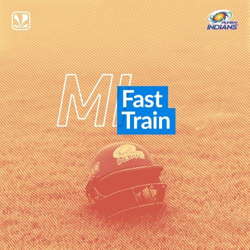 MI Fast Train