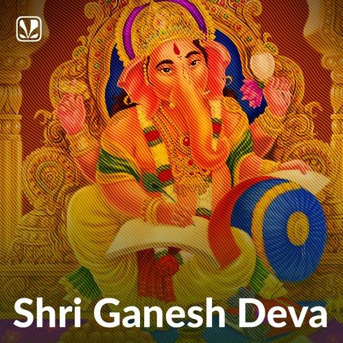 Shri Ganesh Deva