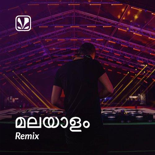 Malayalam Remix