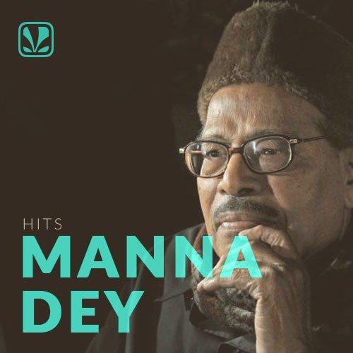 Manna Dey Hits - Latest Bengali Songs Online - JioSaavn