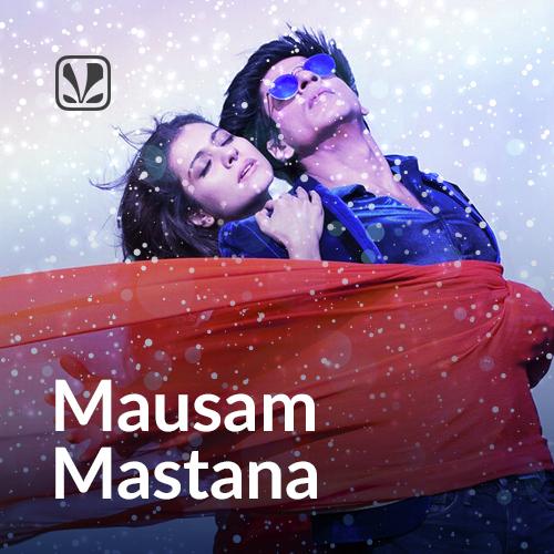 Mausam Mastana
