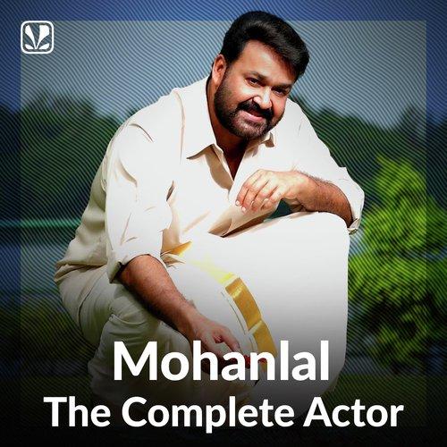 Mohanlal Hits