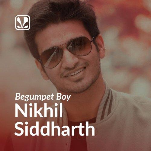 Nikhil Siddharth Hits
