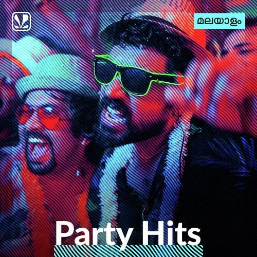 Party Hits